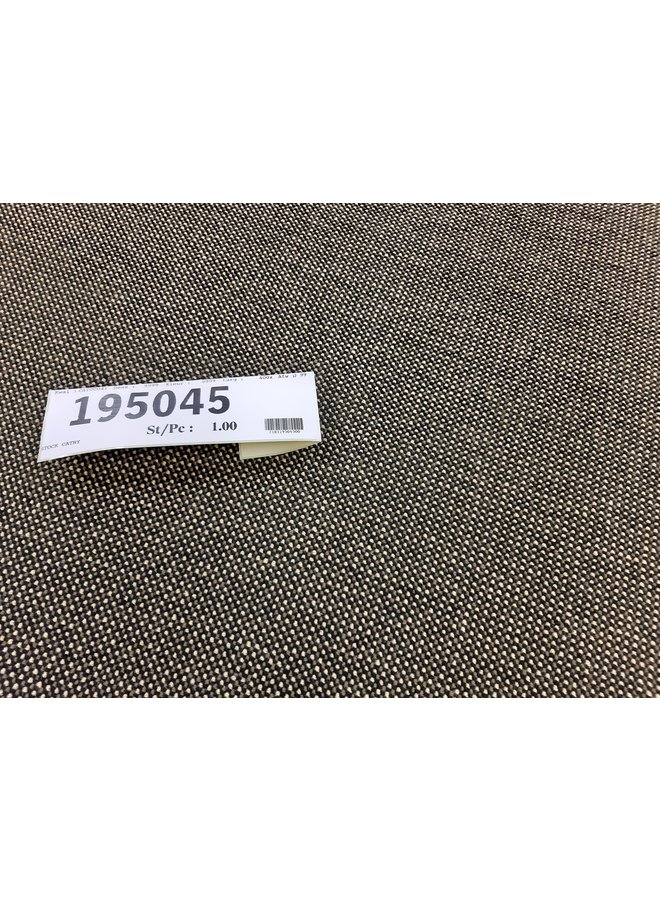 STOCK LDP 9999 - 400 x 1400 cm