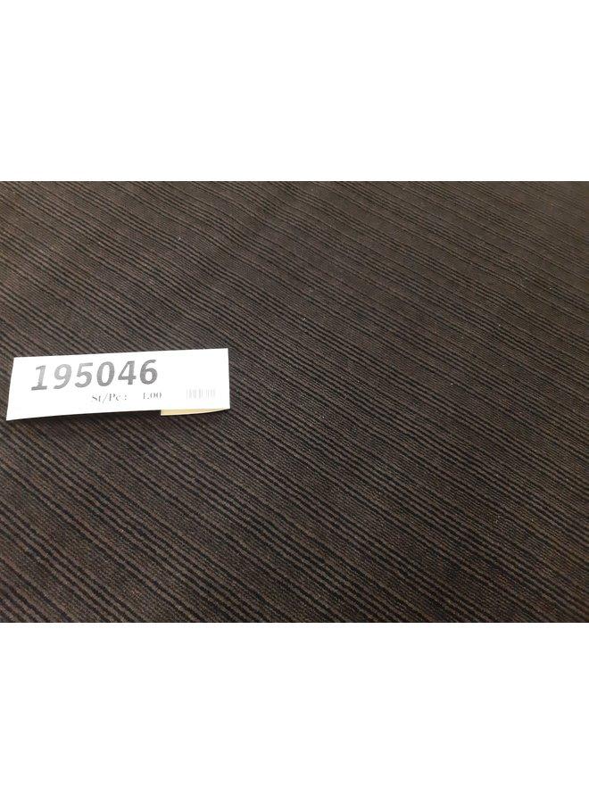 STOCK CATRY 9999 - 400 x 710 cm