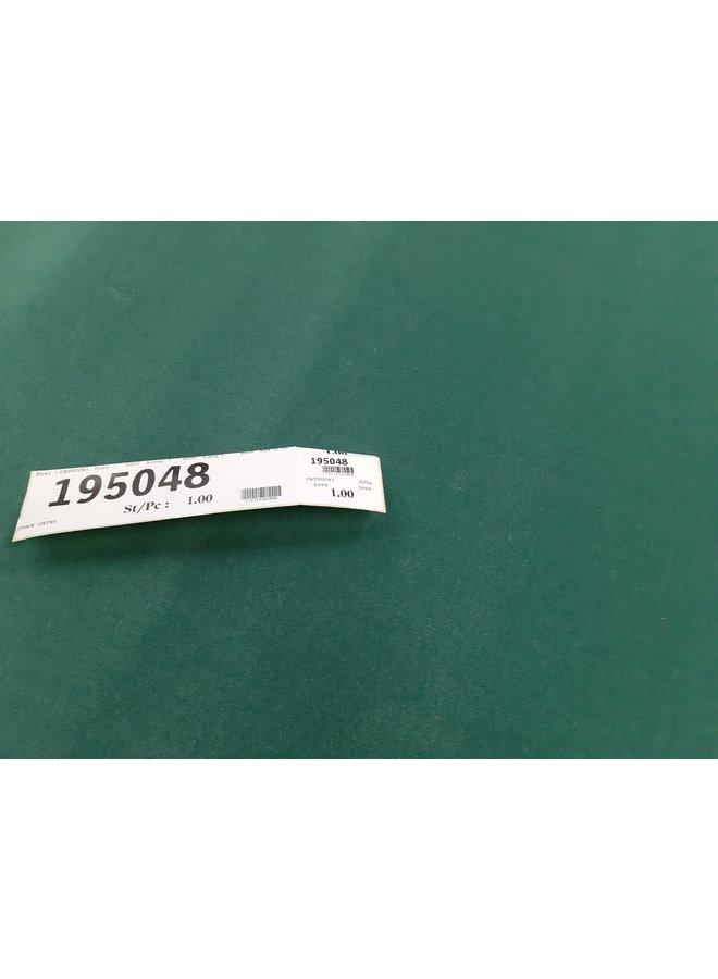 STOCK CATRY 9999 - 400 x 790 cm