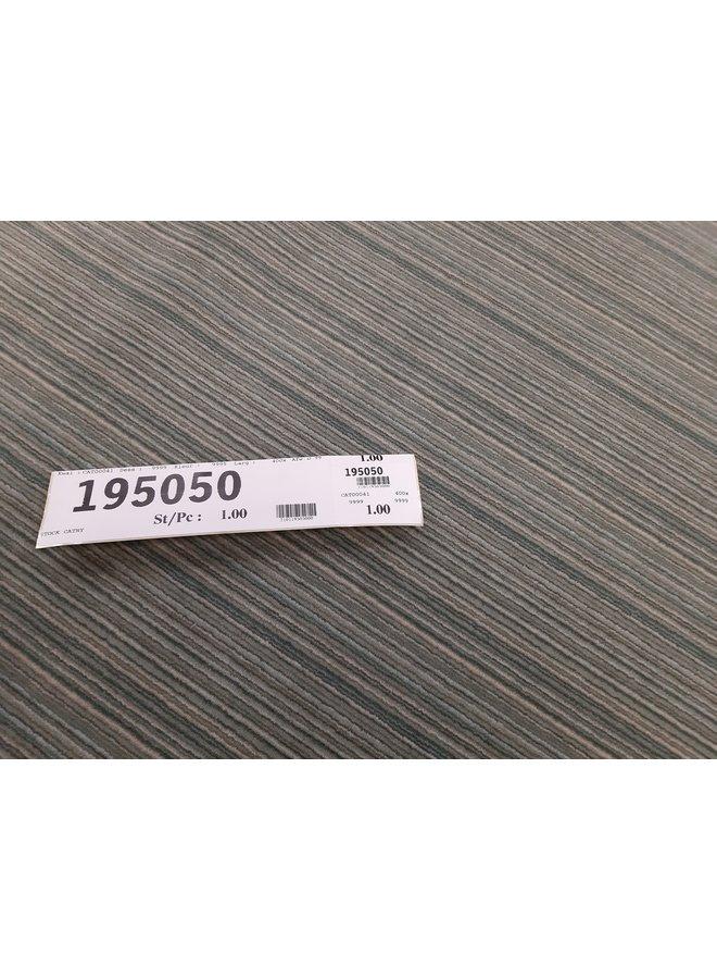 STOCK CATRY 9999 - 400 x 600 cm