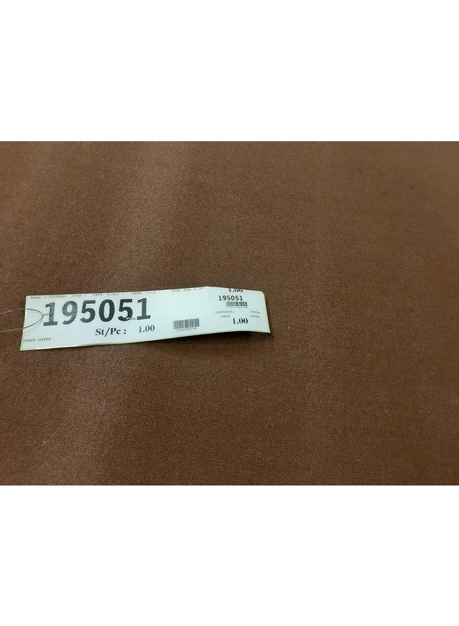 STOCK CATRY 9999 - 400 x 1230 cm