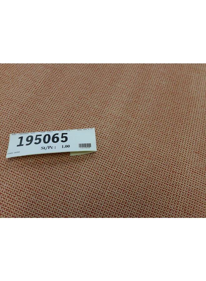 STOCK LDP 9999 - 400 x 620 cm