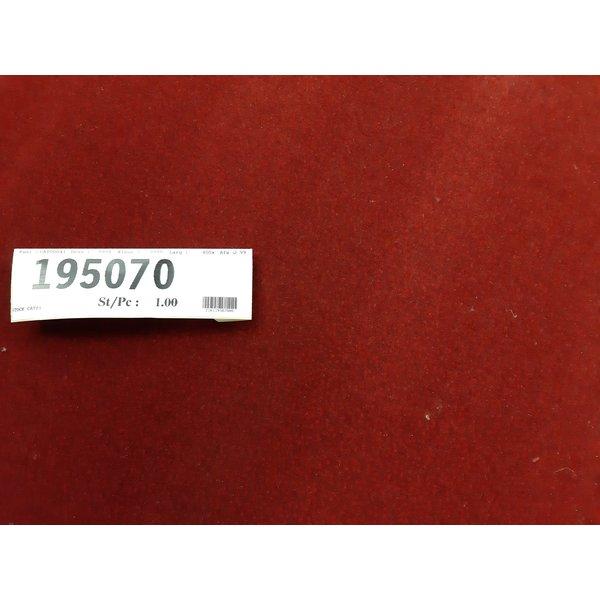 STOCK CATRY 9999 - 400 x 470 cm