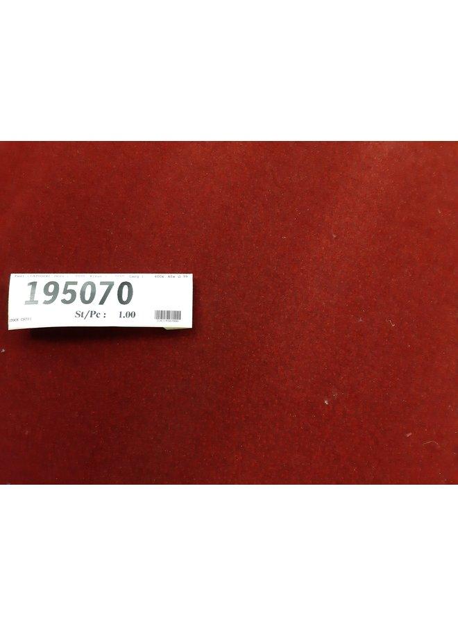 STOCK LDP 9999 - 400 x 470 cm