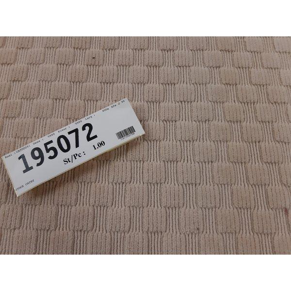 STOCK CATRY 9999 - 400 x 450 cm