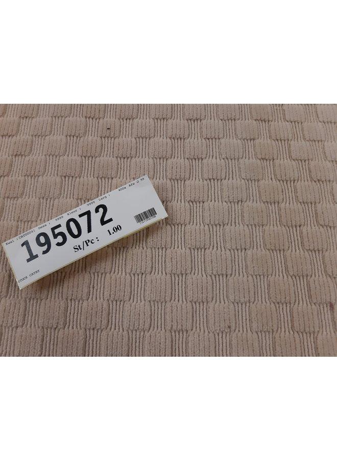 STOCK LDP 9999 - 400 x 450 cm