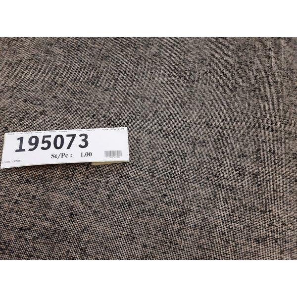 STOCK CATRY 9999 - 400 x 1490 cm
