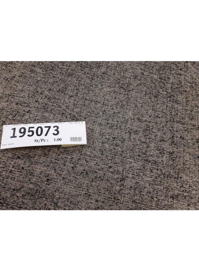 STOCK LDP 9999 - 400 x 1490 cm