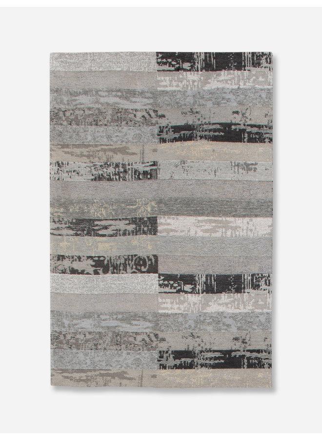 Grey Shade 8378