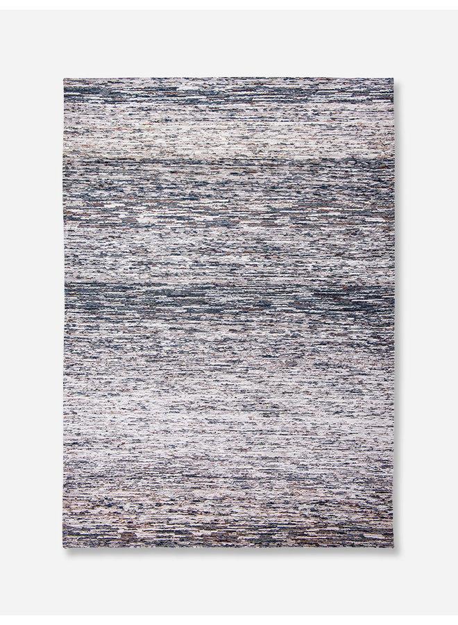 Uyuni - Blue and Salt 8889
