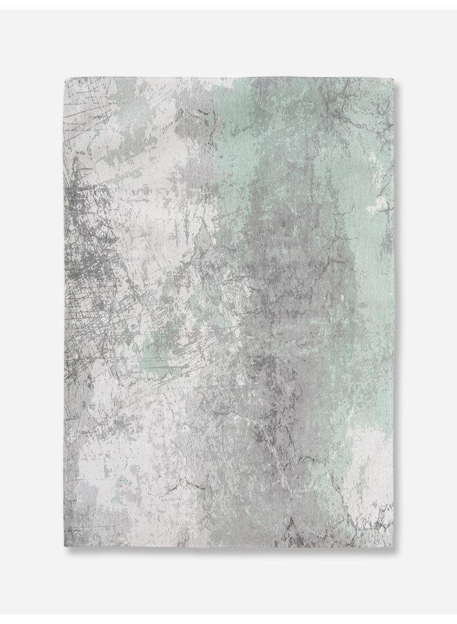 Green Ice 8615