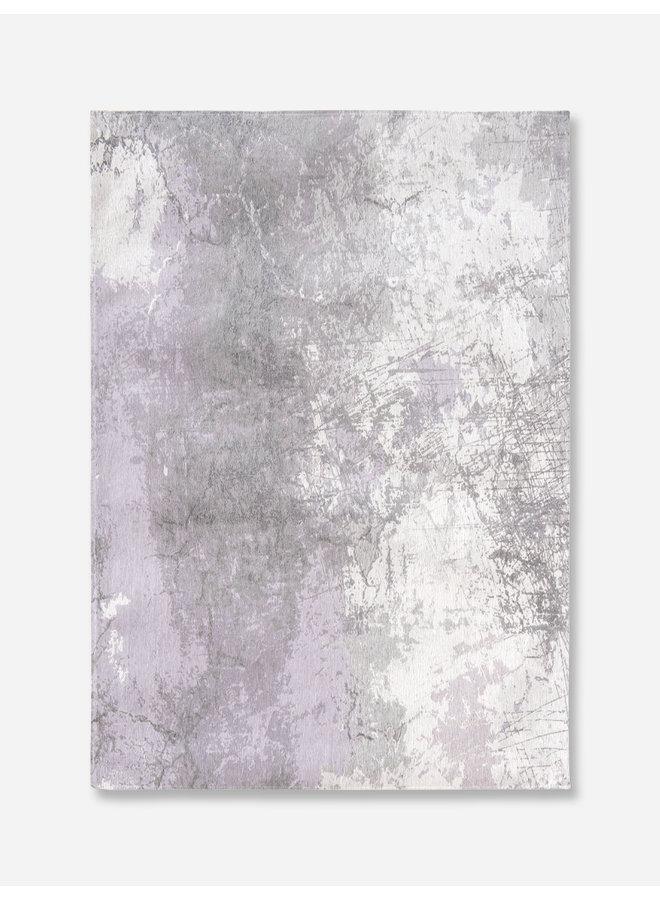Purple Cracks 8616