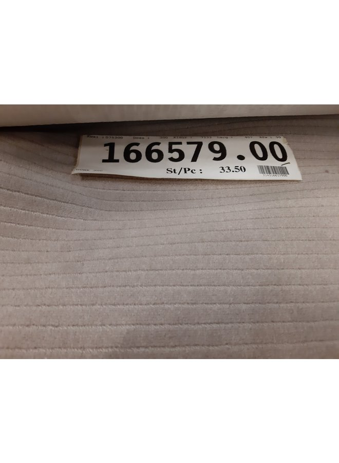 DUNE 300 7133 - 457 x 590 cm