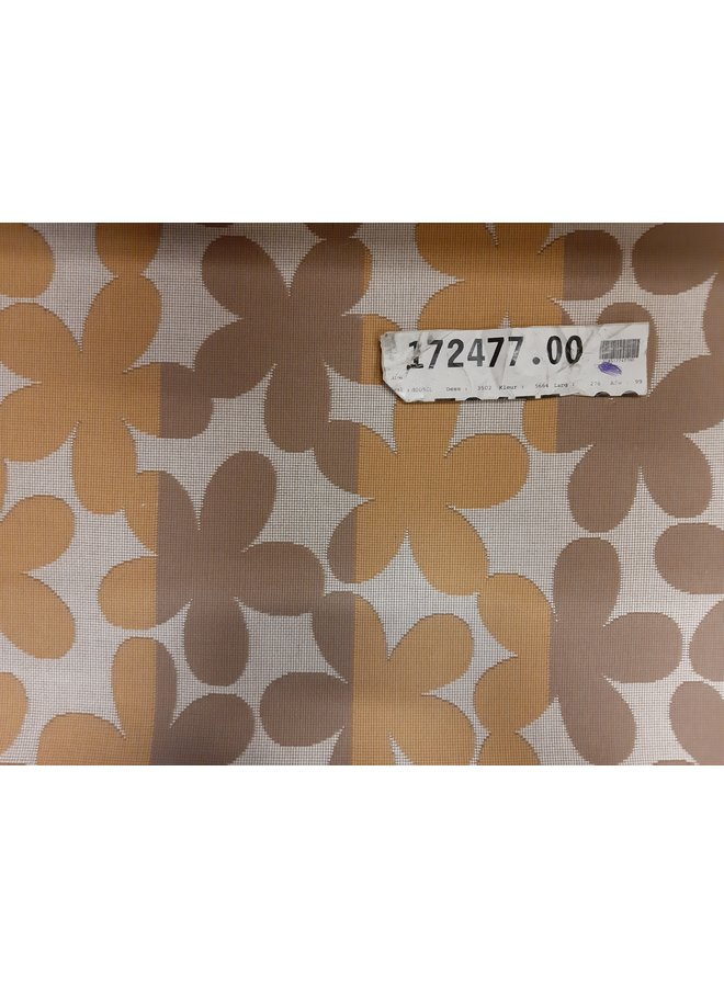 ALPHA CONCEPT 5664 - 276 x 980 cm
