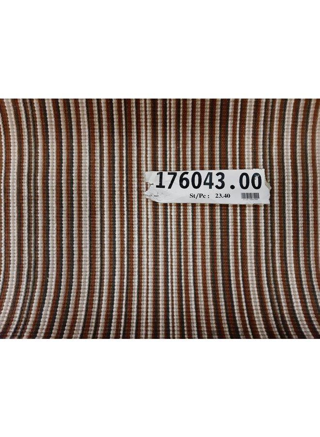 COLOR.NET 6851 - 400 x 265 cm