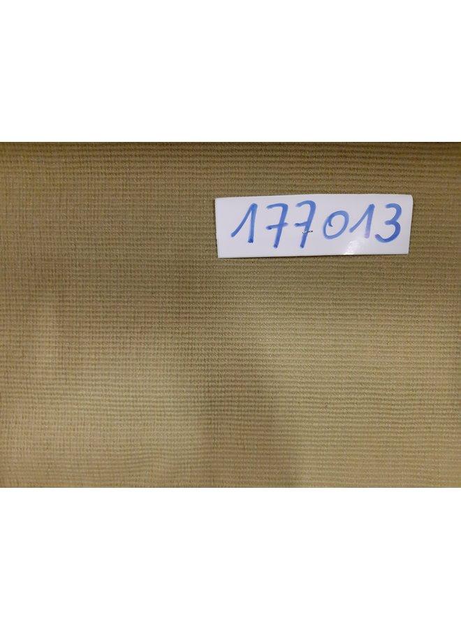 URBANITE 1100 - 400 x 240 cm