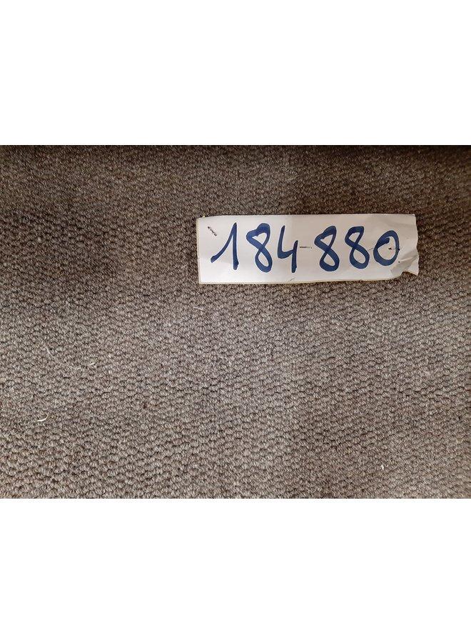 ECO-DREAM DELUX 1115 - 457 x 150 cm