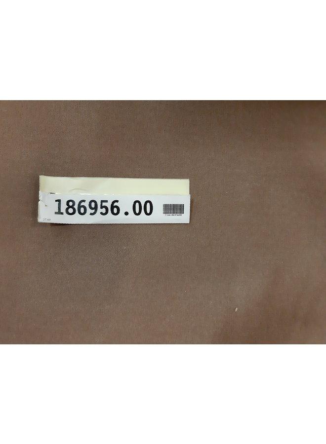 RICHEL. VELOURS 7501 - 457 x 150 cm