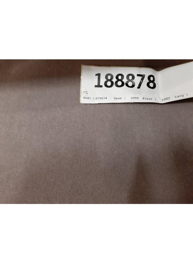 confort p.l 63181 - 102 x 390 cm
