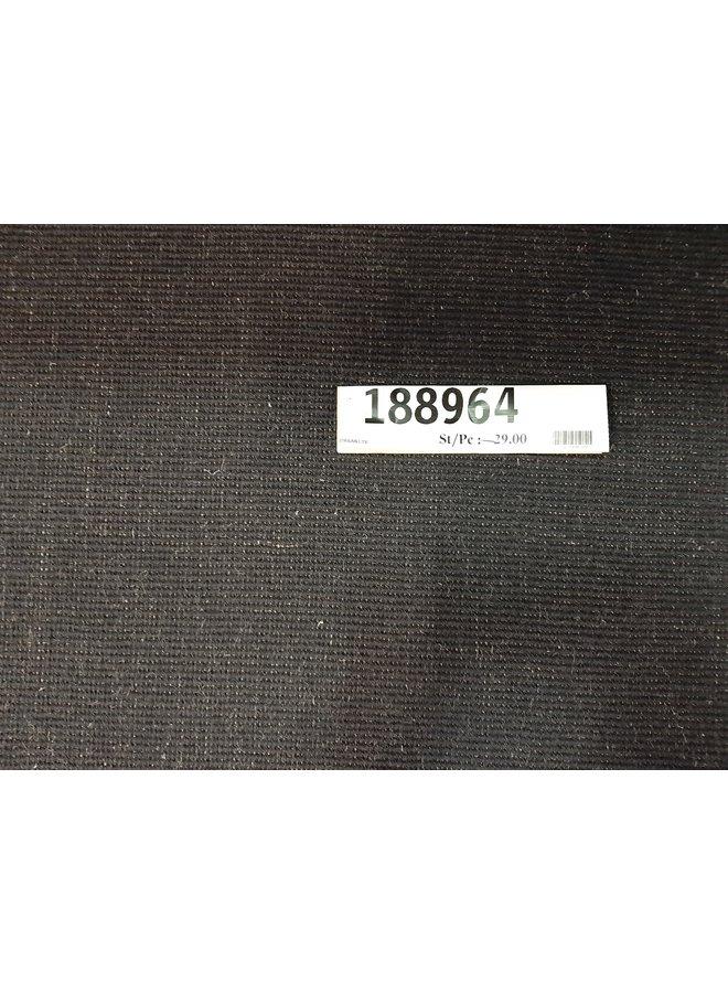URBANITE 1545 - 400 x 2900 cm
