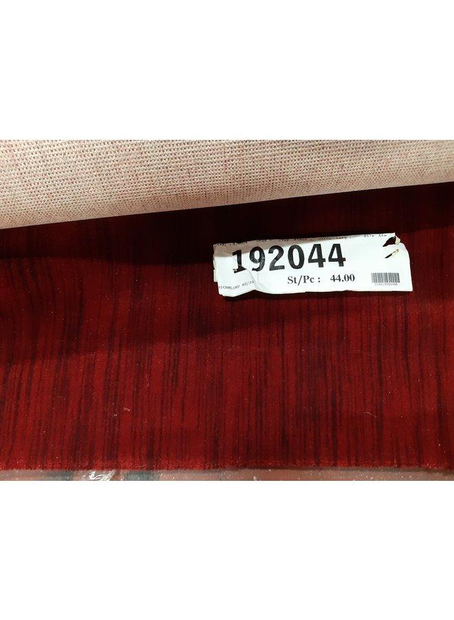 RICHELIEU 80/20 10171 - 457 x 180 cm