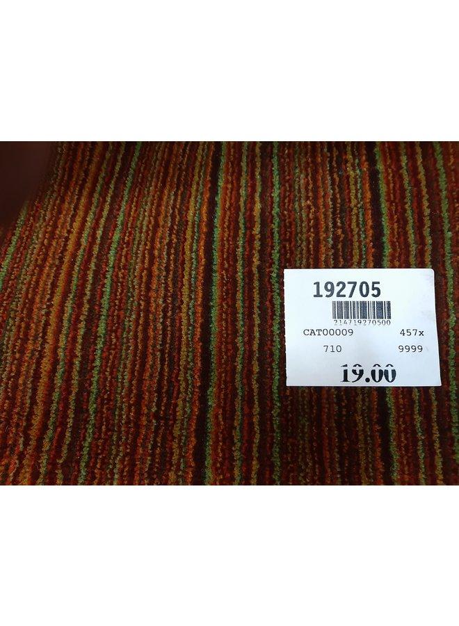 MILFILS 710 - 457 x 500 cm