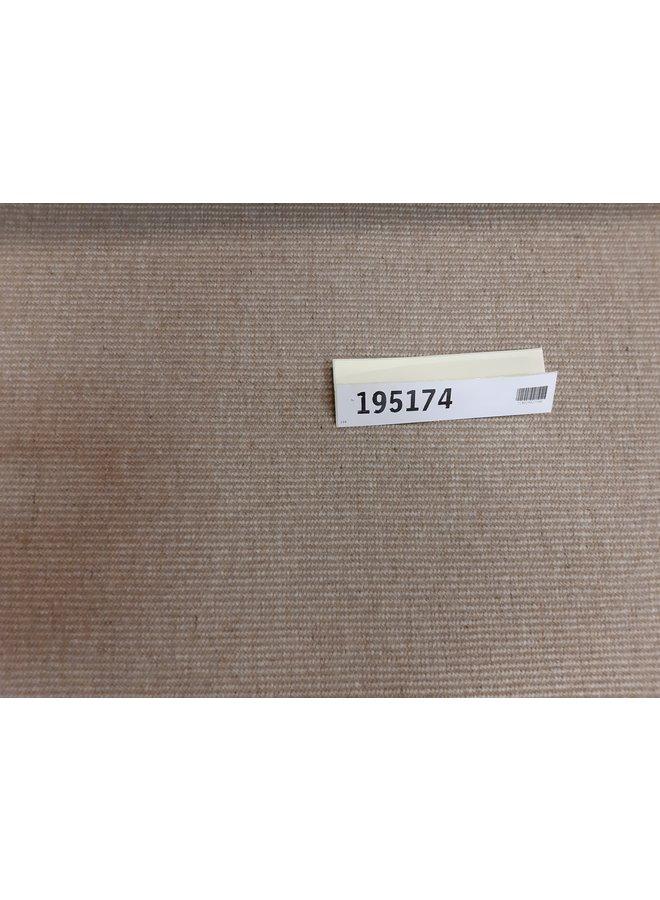 CORDAL 100 6001 - 400 x 1380 cm