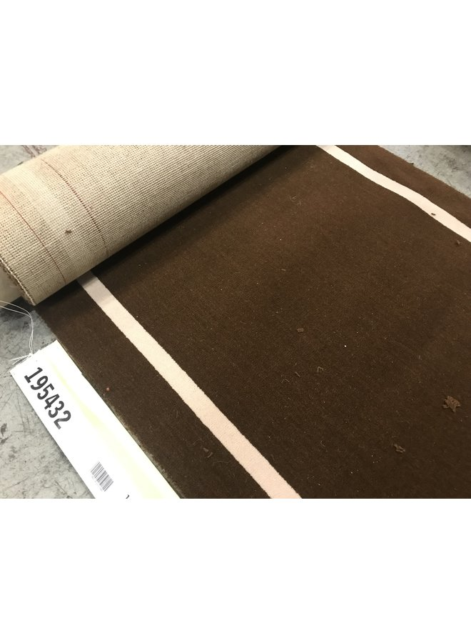 isere bord apo 6518 - 70 x 190 cm