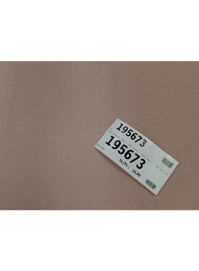 STOCK CATRY 9999 - 200 x 2680 cm