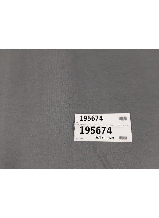 STOCK CATRY 9999 - 140 x 1700 cm