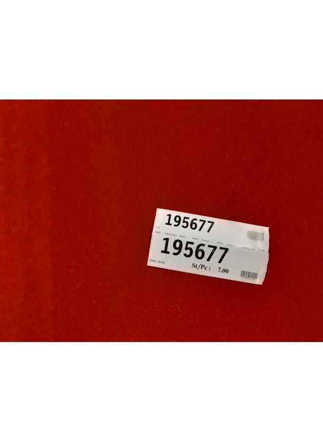 STOCK CATRY 9999 - 200 x 700 cm