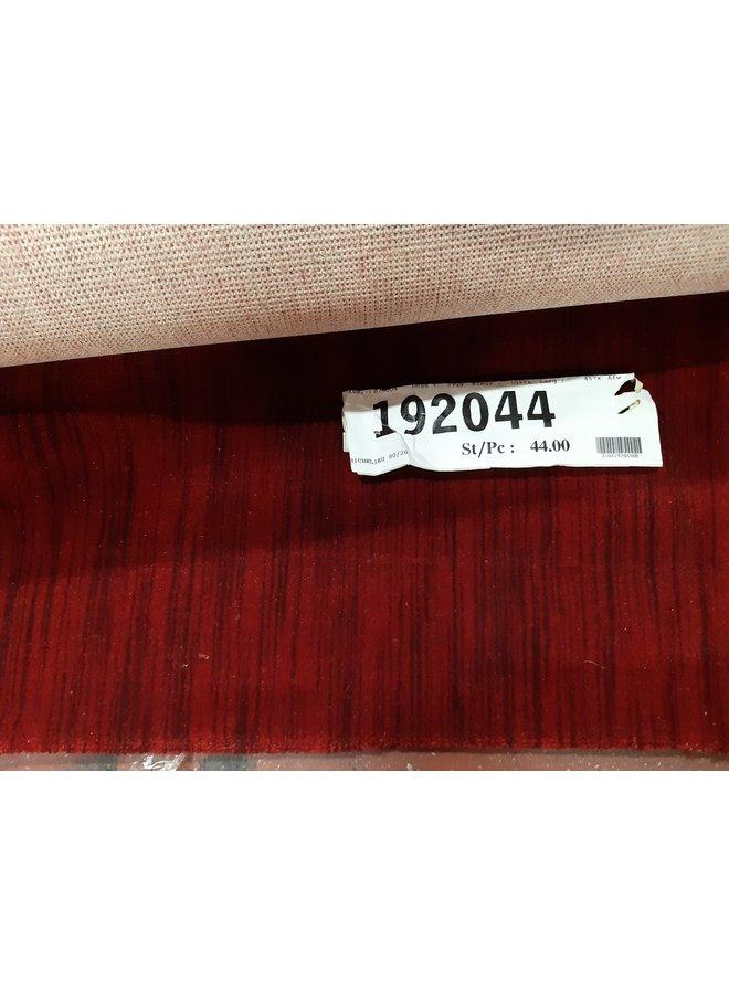 RICHELIEU 80/20 10171 - 457 x 1300 cm