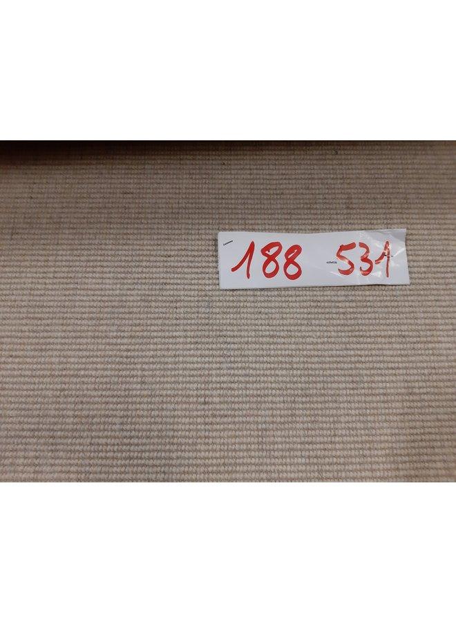 CORDAL 100 7038 - 400 x 440 cm