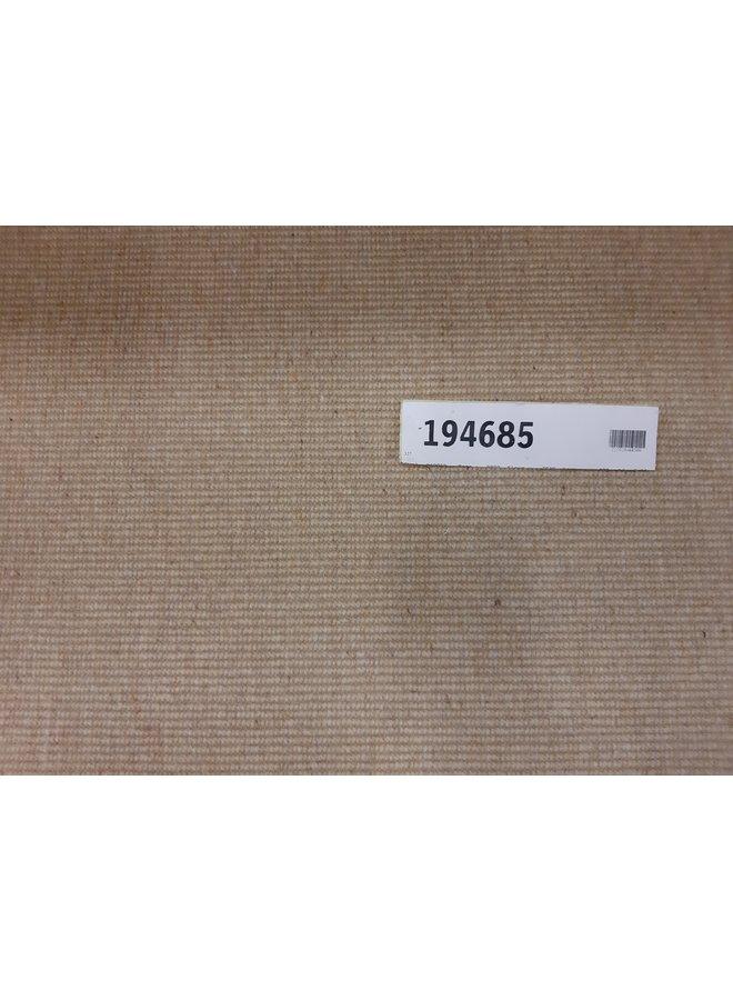 CORDAL 100 7039 - 400 x 110 cm