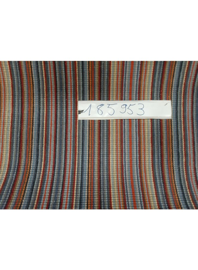 COLOR.NET 6830 - 400 x 170 cm