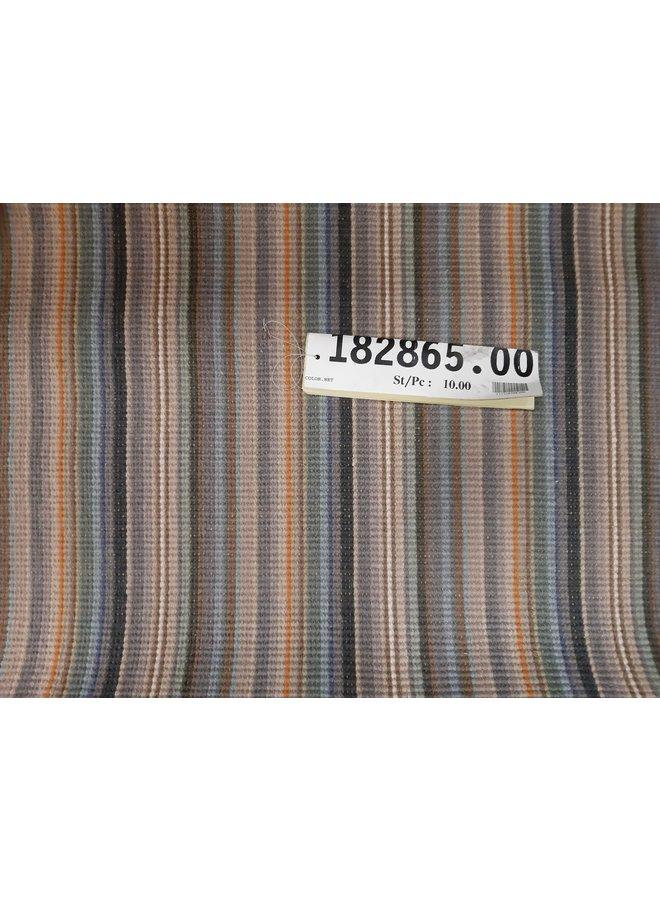 COLOR.NET 6870 - 400 x 480 cm