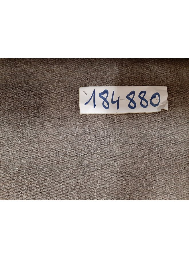 ECO-DREAM DELUX 1115 - 457 x 175 cm