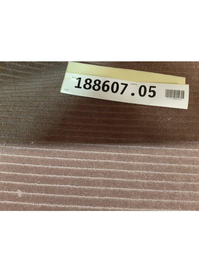 DUNE 300 1001 - 457 x 260 cm