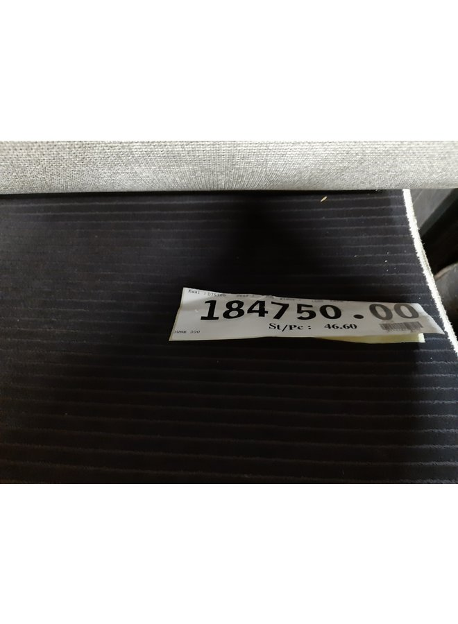 DUNE 300 1502 - 457 x 260 cm