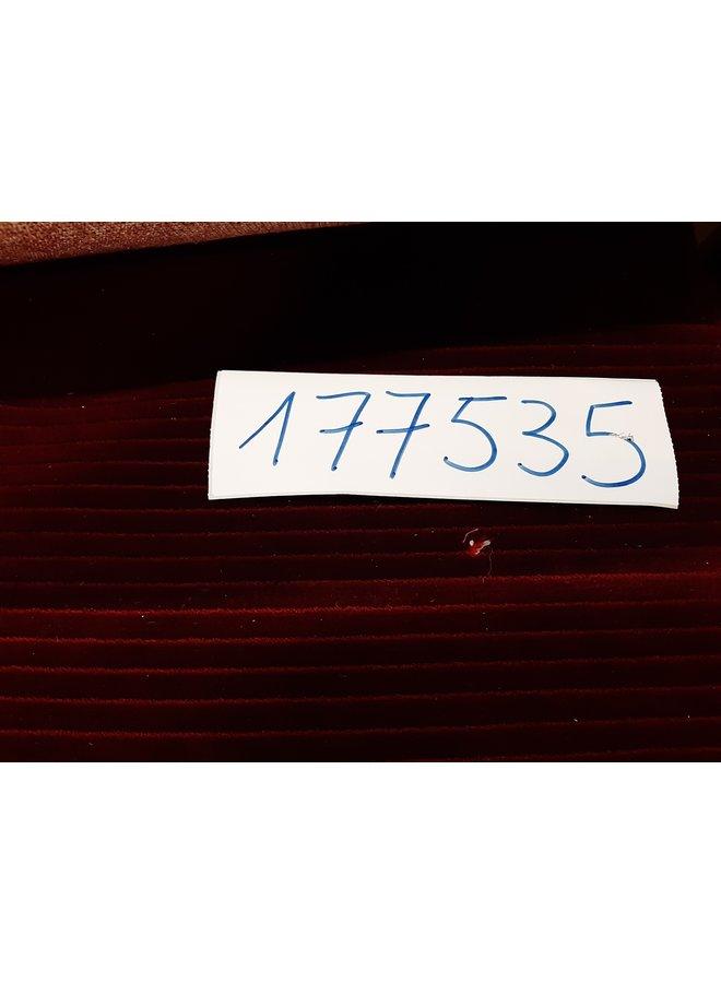 DUNE 300 5503 - 457 x 170 cm