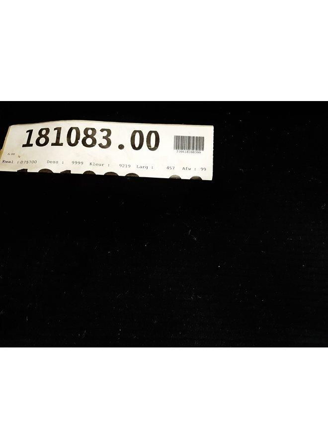 SUPER HERMES 9219 - 457 x 150 cm