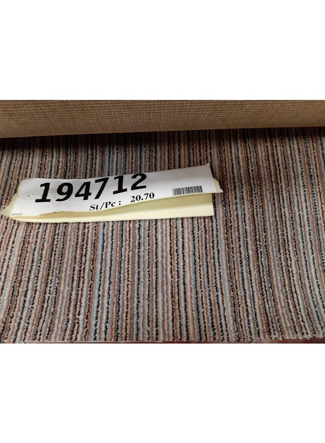 MILFILS 73 - 457 x 470 cm