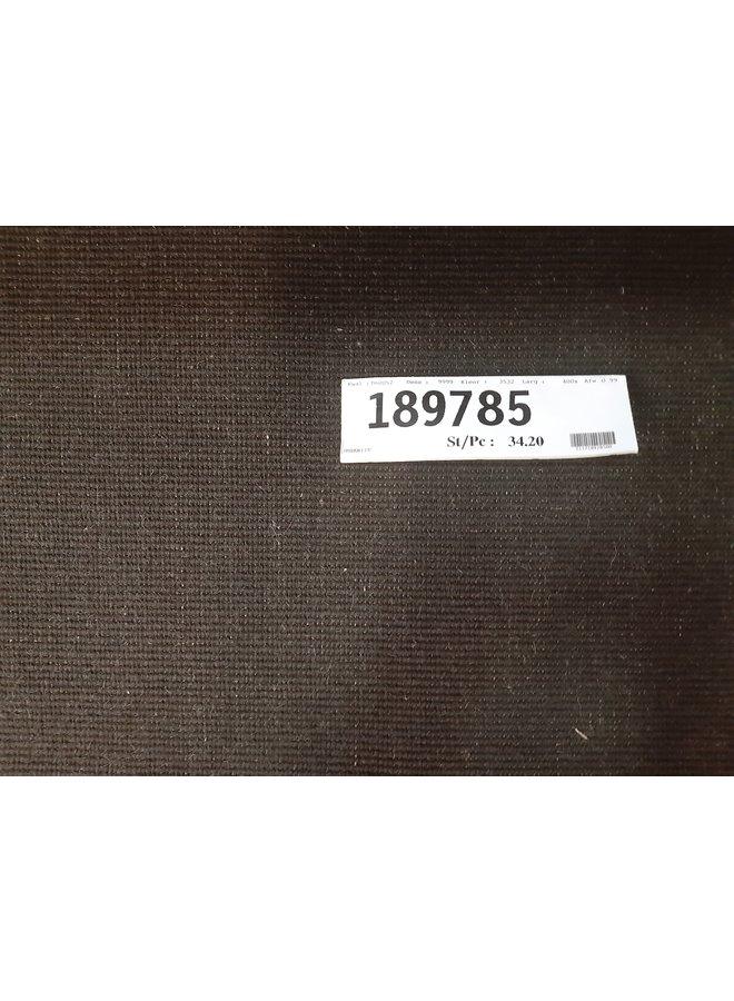 URBANITE 3532 - 400 x 345 cm