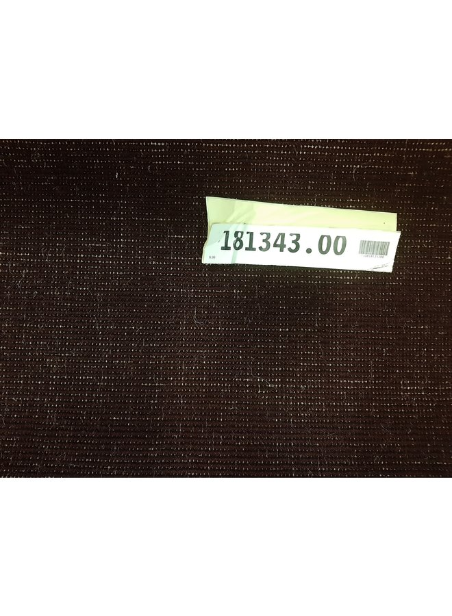 URBANITE 8519 - 400 x 240 cm