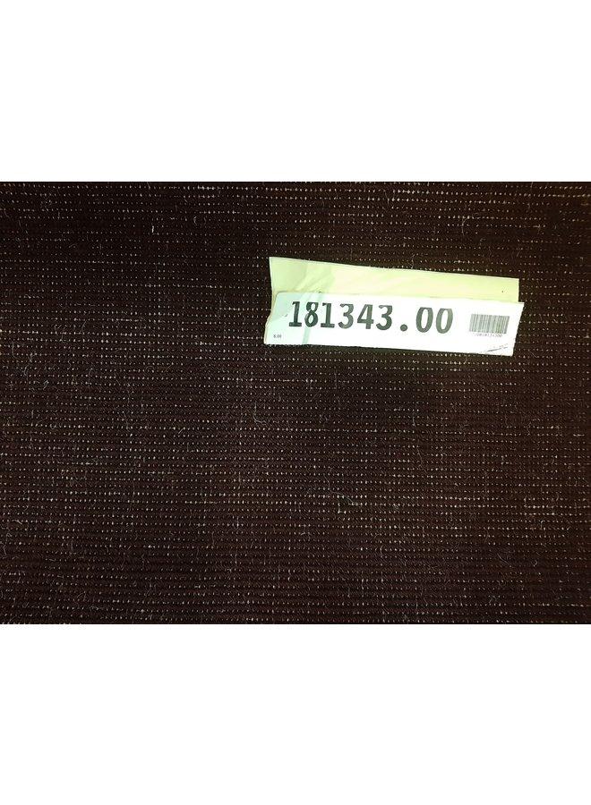 URBANITE 8519 - 400 x 490 cm