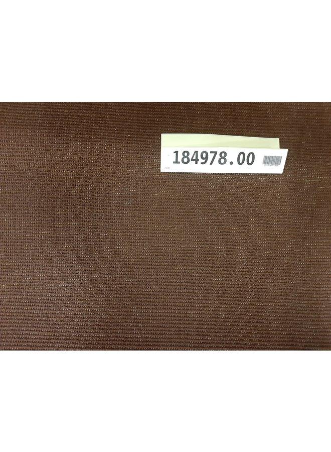 URBANITE 9826 - 400 x 330 cm