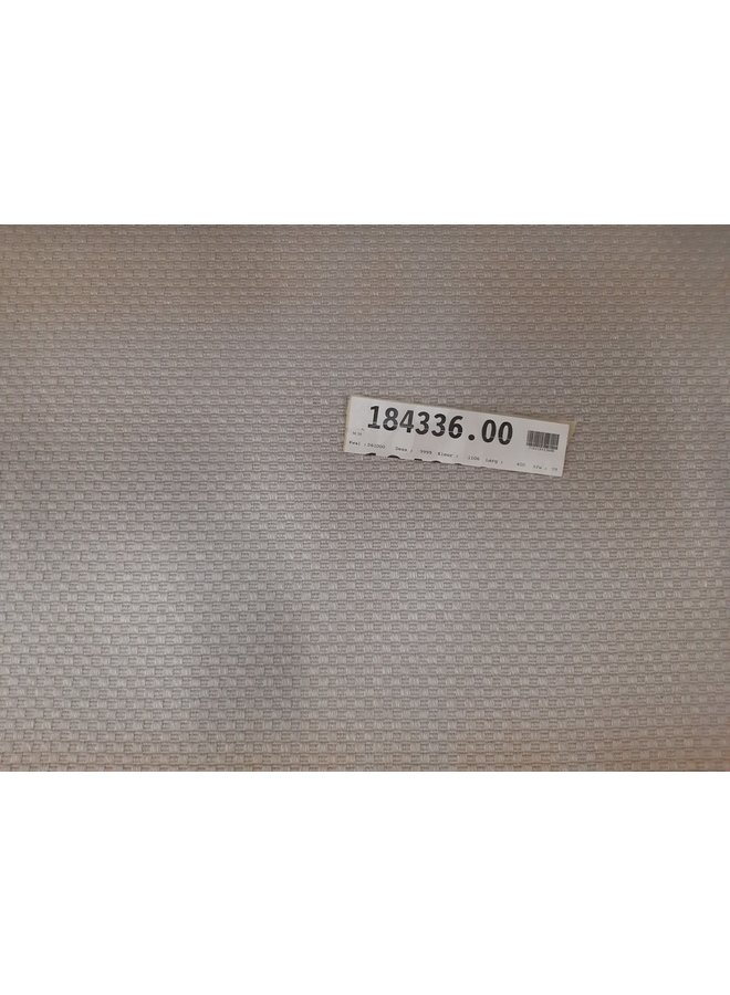 WILLOW 1106 - 400 x 200 cm