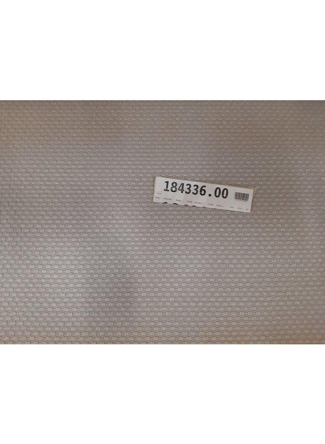 WILLOW 1106 - 400 x 150 cm