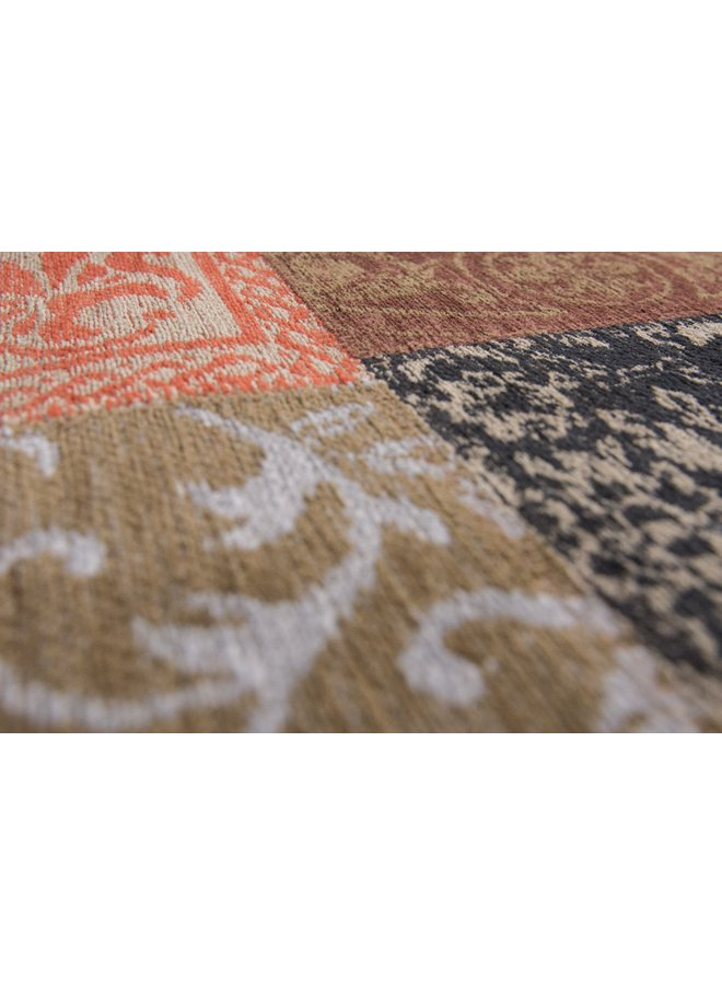 Vintage Patchwork - Cordoba 8375