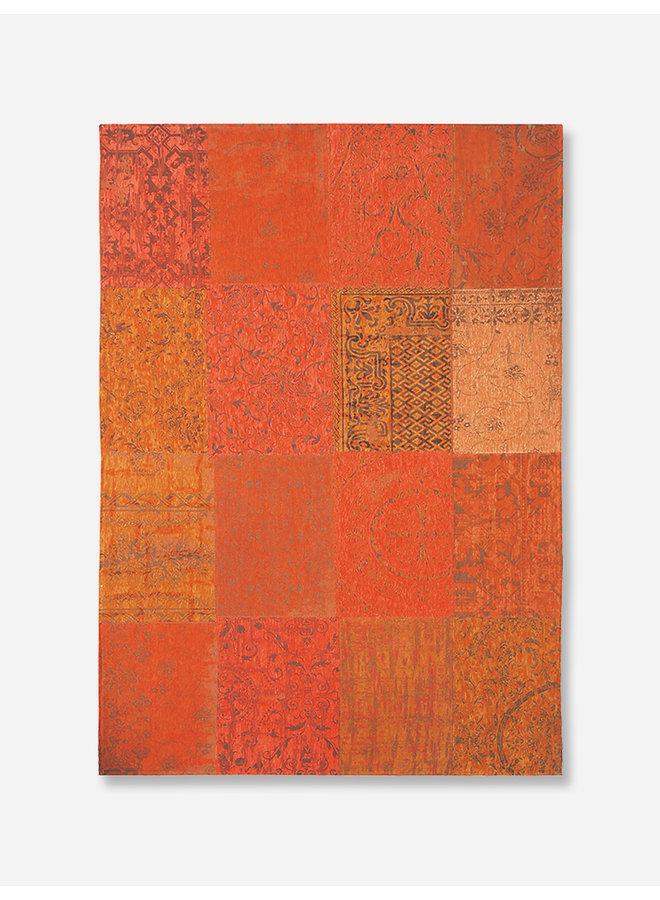 Orange 8010